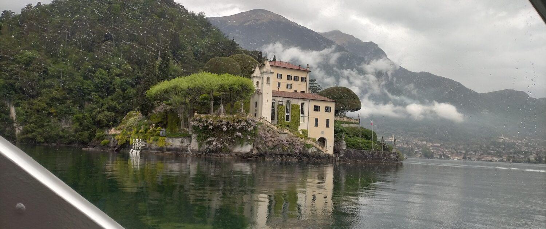 Villa Balbianello