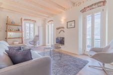Appartamento a Varenna - Elizabeth House Varenna