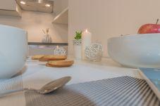 Appartamento a Varenna - Little Nest Flat