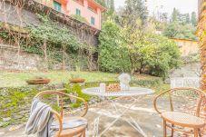 Appartamento a Varenna - Varenna Garden