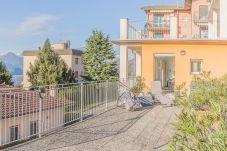Appartamento a Lierna - Casa Tre Sole