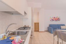 Appartamento a Varenna - Alexis House Varenna