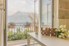 Appartamento a Perledo - Casa Paola