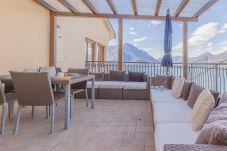 Appartamento a Perledo - Varenna Paradise 3