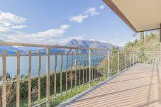 Appartamento a Perledo - Varenna Paradise 1