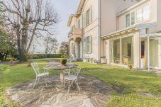 Villa a Perledo - Villa Fiorella Varenna