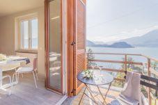 Appartamento a Varenna - Gigia Home Varenna