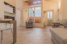 Apartment in Varenna - Casa Manoli Varenna