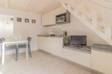 Apartment in Varenna - Pretty Home Varenna
