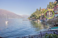 Apartment in Varenna - Elizabeth House Varenna
