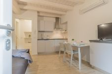 Apartment in Varenna - Little Nest Flat
