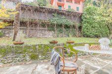 Apartment in Varenna - Varenna Garden