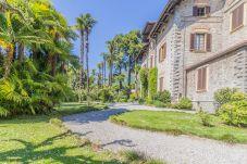 Apartment in Mandello del Lario - Villa Guzzi