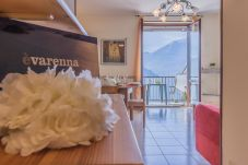 Apartment in Varenna - Patrizia's House Varenna