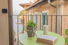 Apartment in Varenna - Casa Giada Varenna