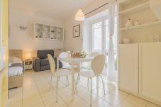 Apartment in Perledo - Casa Paola