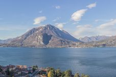 Apartment in Perledo - Varenna Paradise 3