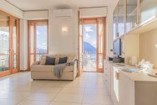 Apartment in Perledo - Varenna Paradise 2