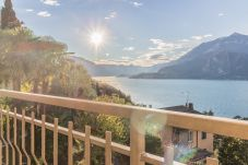 Apartment in Perledo - Varenna Paradise 1