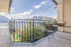 Apartment in Perledo - Varenna Paradise 1