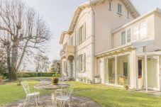 Villa in Perledo - Villa Fiorella Varenna