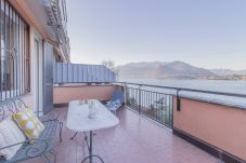 Apartment in Varenna - The Apple House Varenna
