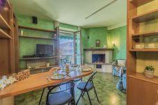 Apartment in Lierna - Green House Lierna
