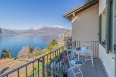 Apartment in Varenna - Il Tramonto sul Lago Varenna
