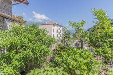 Apartment in Varenna - Casa Del Tiglio