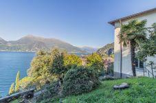 Villa in Varenna - Villa Guardini Varenna