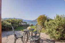 Apartment in Perledo - Palma Romantic Dream