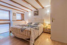 Apartment in Varenna - HoneyMoon Varenna