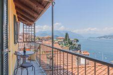 Apartment in Varenna - Casa La Nuvola Varenna