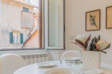 Apartment in Varenna - Casa La Varennina