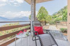 Apartment in Varenna - Villa Lisander Varenna